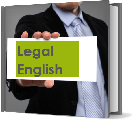 Legal English Training Centre